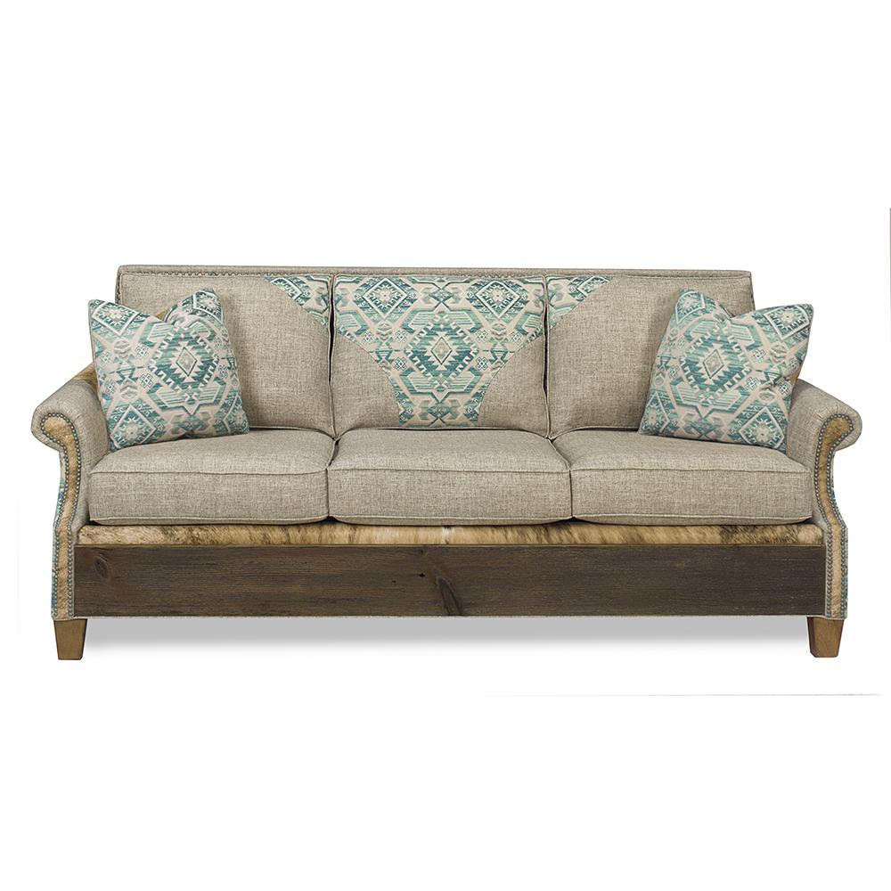 Norfolk Sofa Reclaimed Barn Wood Sophie Gg 6092420 Sf Sophie