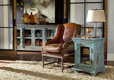 rustic furniture home decor tulsa bixby ok shop the