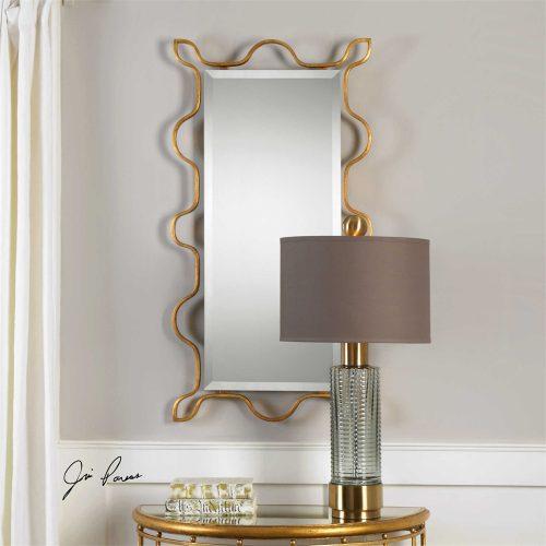 nunica mirror 09114