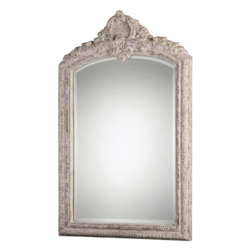 Charente Mirror