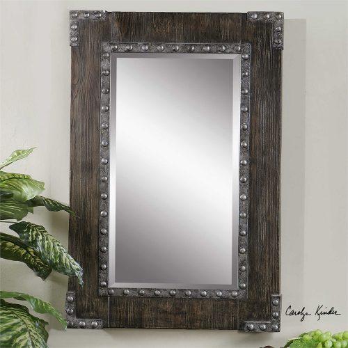 Malton Mirror 09137
