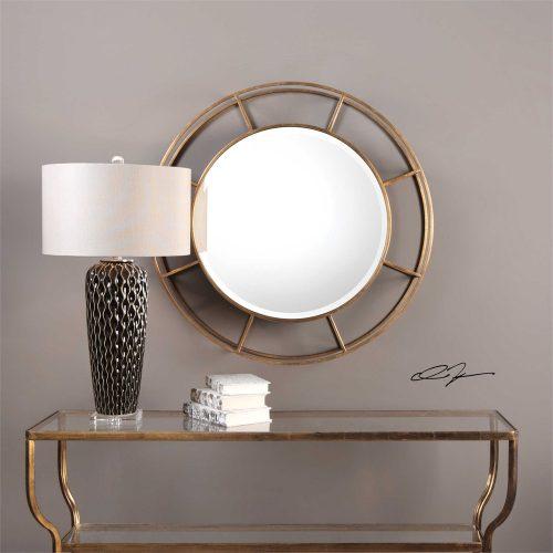 salleron mirror 09147