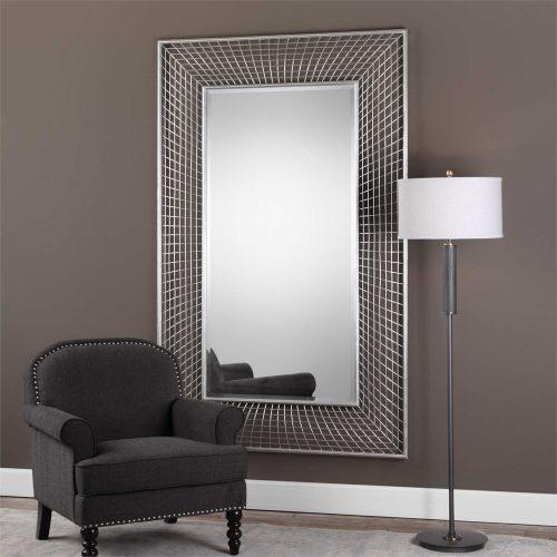 spindel mirror 09158