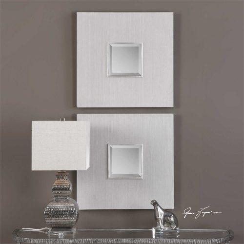 scotten squares S/2 mirror