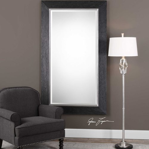 Creston Mirror 09166