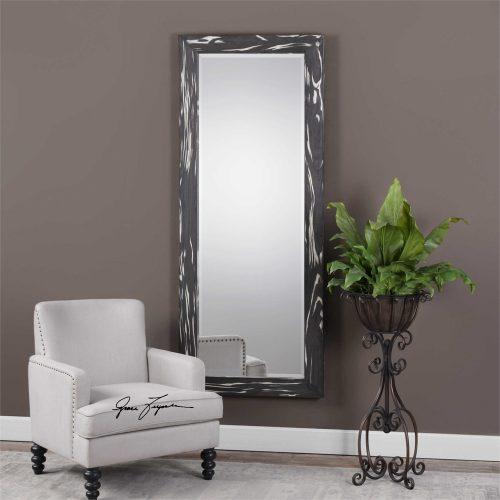 Kozani mirror 09168