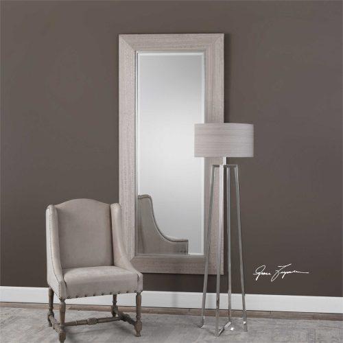 pallister mirror 09174