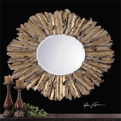 Hemani Mirror 12742