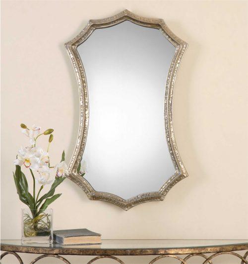 Mesdoura mirror 12911
