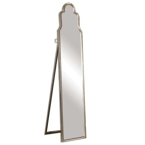 Cerano Mirror 12939
