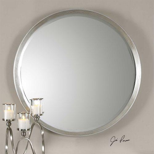 serenza mirror 14547