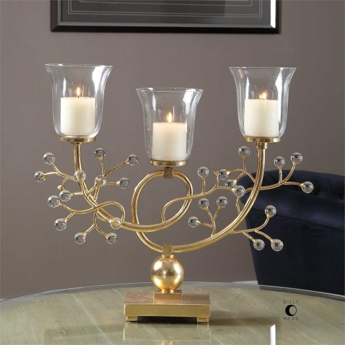 Bede Candelabra Accessories-20003
