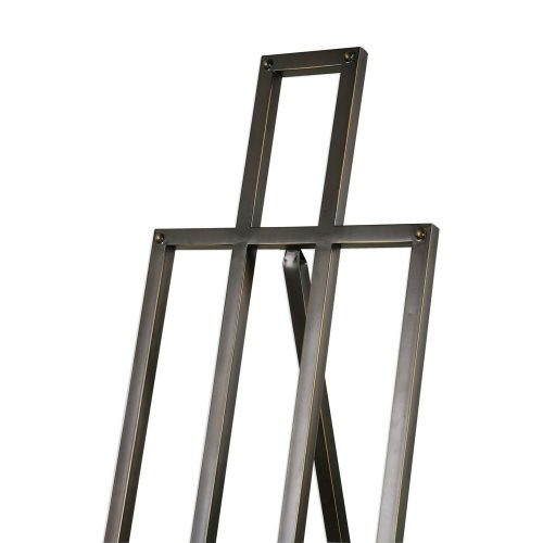 Andreana Floor Easel Accessories 20130