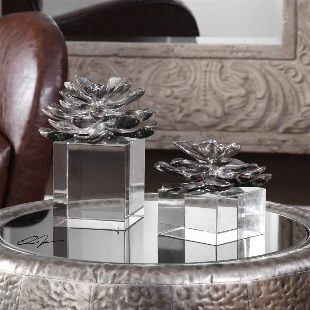 Indian Lotus Accessories 20158