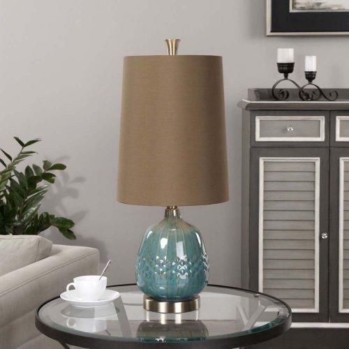 Casaletto Lamp 29351-1
