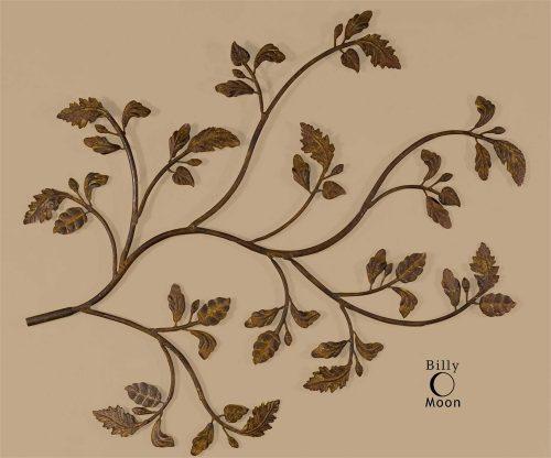 Rusty Branch UM-13435