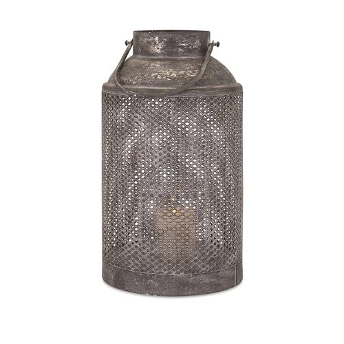Farmer's Large Lantern 14216