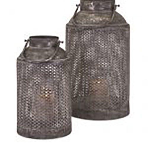 Farmer's Small Lantern 14217