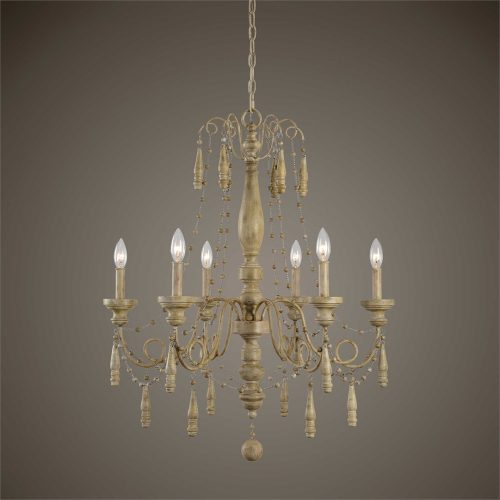Traditional chandeliers archives the refuge lifestyle silvana 6lt chandelier um 21298 aloadofball Choice Image