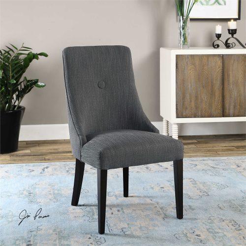 Patamon, Armless Chairs 23240