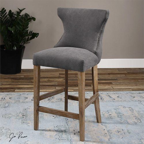 Gamlin, Counter Stool 23244