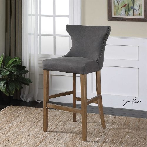 Gamlin, Bar Stool 23245