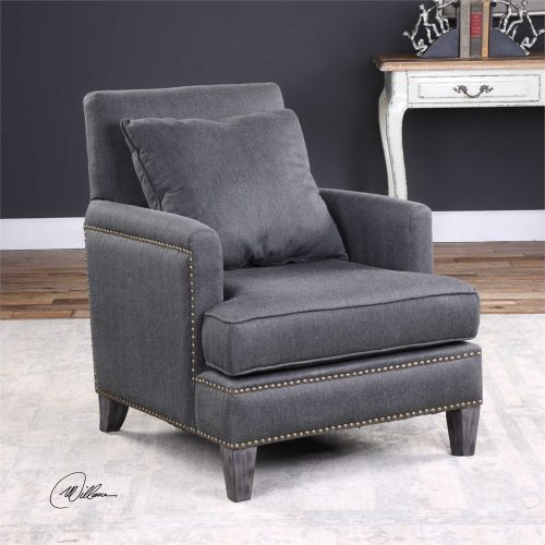 Connolly, Armchair 23303