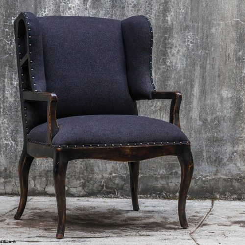 Chione, Armchair 23631