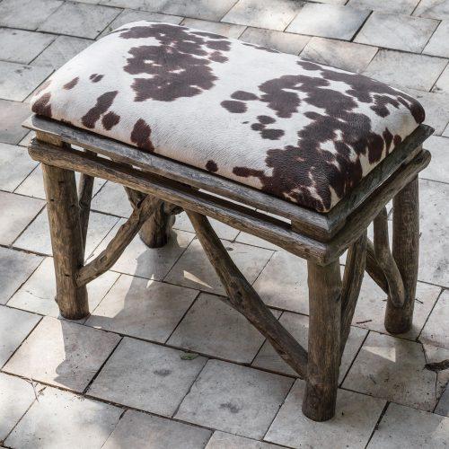 Chavi, Small Bench 23639