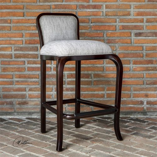 Tilley, Bar Stool 23654
