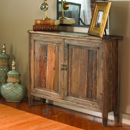 Altair Console Cabinet Console Tables 24244
