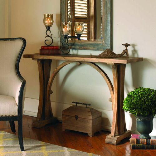 Genessis Console Tables 24302