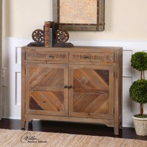 Hesperos Console Cabinets 24415