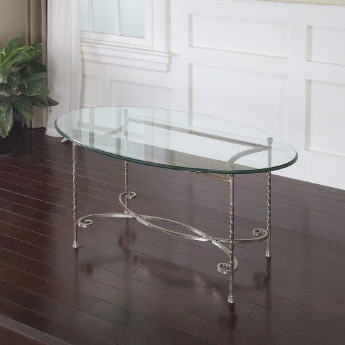 Nuncia, Coffee Table 24475
