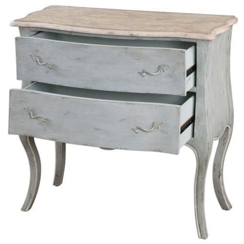Ferrand Accent Chest Furniture 24527