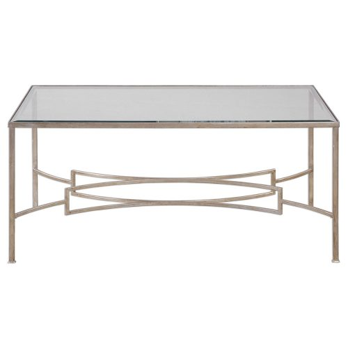 Eilinora, Coffee Table 24634