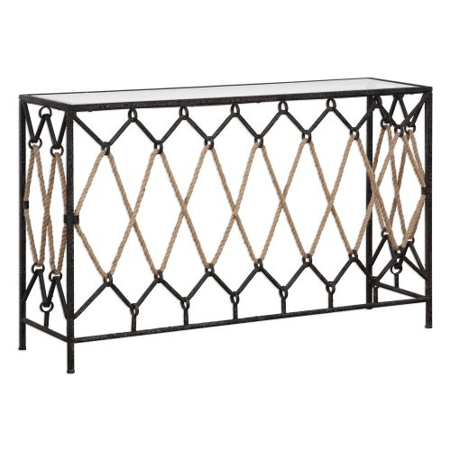 Darya Console Tables 24665