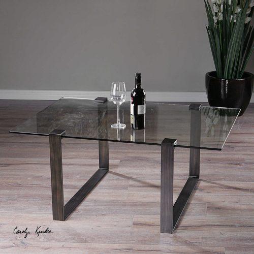 Chadwick, Coffee Table 24674