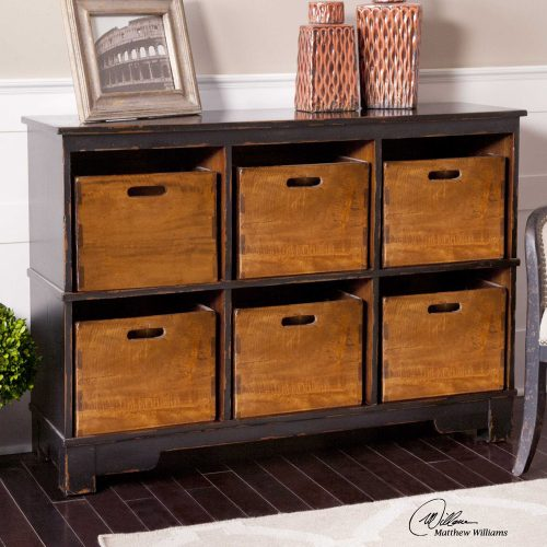 Ardusin Hobby Cupboard Furniture 25589