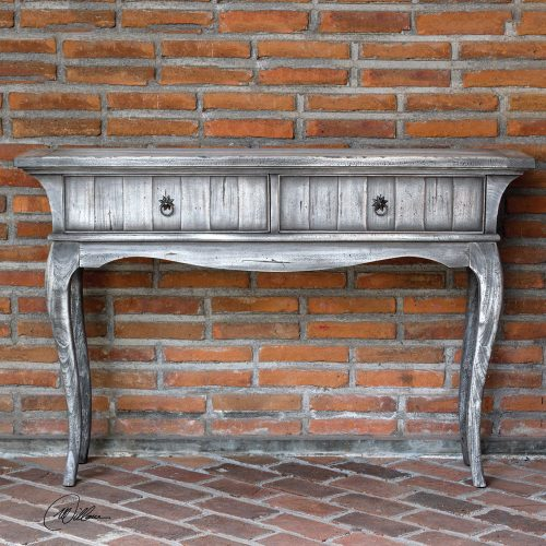 Bernie Console Tables 25715