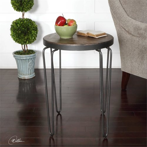 Stelios Accent Table 25907