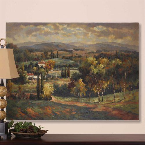 Scenic Vista 32165