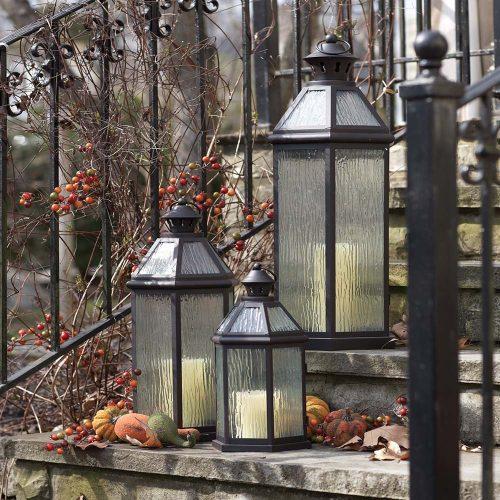 Lanterns hdale 49111