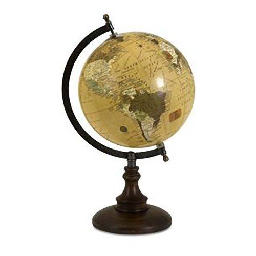 Windsor Globe 5489