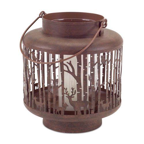 Forest Lantern 60014