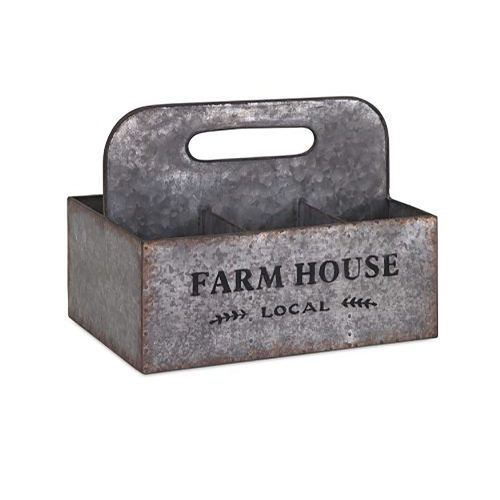 Farm Living Caddy 88702