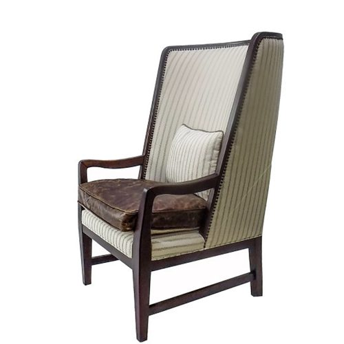 Newport Occasional Chair AT9007-VC/DS