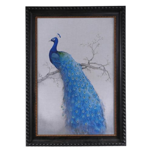 Peacock Blue 2 CSS2032
