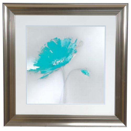 Aqua Petals 1 CVA3248