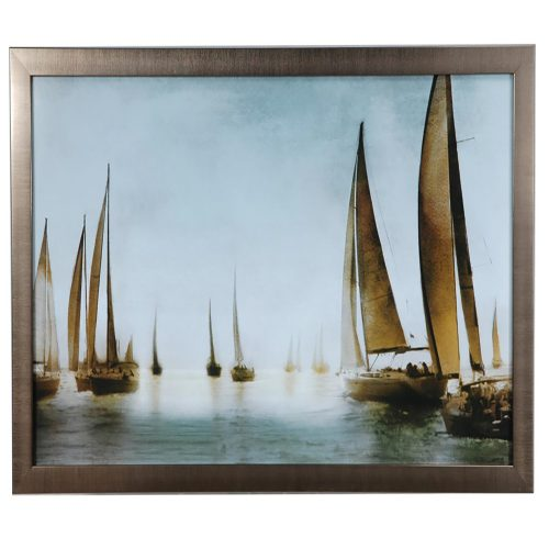 Golden Sails CVA3308
